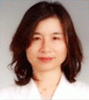 非常勤医師 辻恵美子先生